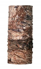 Бандана Buff MOSSY OAK POLAR DUCK BLIND (US:one size)