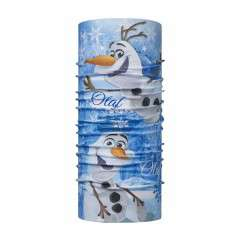 Бандана BUFF FROZEN CHILD ORIGINAL BUFF OLAF BLUE